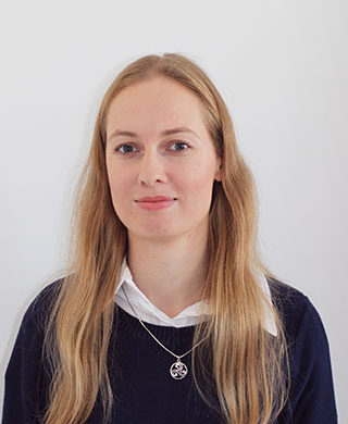 Tanja Neidhart
