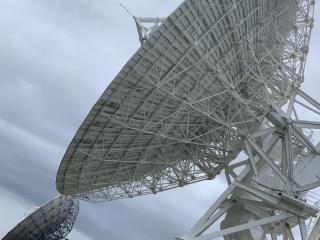 MarsAnalogue Remote Communications